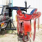 Herc-U-Lifts-Herculifts-Saddle-Saddling-Lift-Lifting-Hoist-Lifter-Portable-Easy-Transport-Trailer-Camper-Horse
